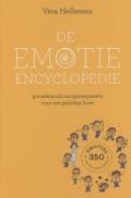 Bekijk details van De emotie encyclopedie