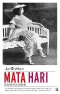 Bekijk details van Mata Hari