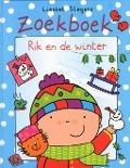Bekijk details van Rik en de winter