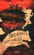 Bekijk details van Serafina en de kronkelstaf