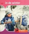 Bekijk details van In de winter