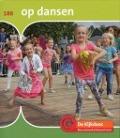 Bekijk details van Op dansen