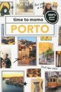 Bekijk details van Time to momo Porto