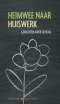 Bekijk details van Heimwee naar huiswerk