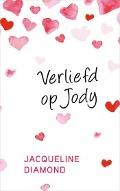 Bekijk details van Verliefd op Jody