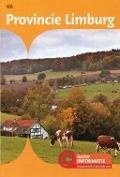 Bekijk details van Provincie Limburg