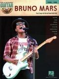 Bekijk details van Bruno Mars