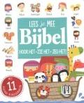 Bekijk details van Lees je mee Bijbel