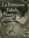 Bekijk details van Fabels