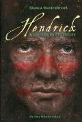 Bekijk details van Hendrick, de Hollandsche indiaan