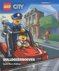 Bekijk details van LEGO® City