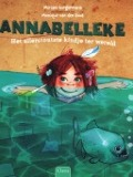 Bekijk details van Annabelleke