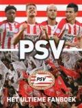 Bekijk details van PSV
