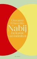 Bekijk details van Nabij