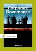 Bekijk details van Corporate governance