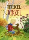 Bekijk details van Teckel Tokkel