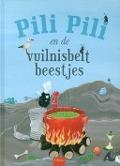 Bekijk details van Pili Pili en de vuilnisbeltbeestjes