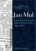 Bekijk details van Jan Mul