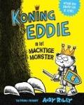 Bekijk details van Koning Eddie en het machtige monster