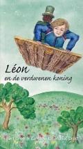 Bekijk details van Léon en de verdwenen koning