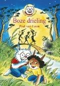 Bekijk details van Boze drieling