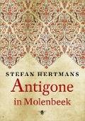 Bekijk details van Antigone in Molenbeek