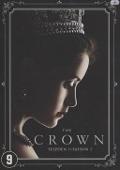 Bekijk details van The crown; Seizoen 1