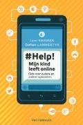 Bekijk details van #Help!