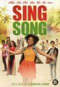 Bekijk details van Sing Song