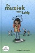 Bekijk details van De muziek van Lahip