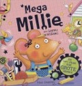 Bekijk details van Mega Millie