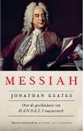 Bekijk details van Messiah
