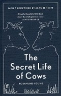 Bekijk details van The secret life of cows