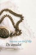 Bekijk details van De amulet