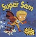 Bekijk details van Super Sam