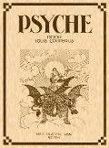 Bekijk details van Psyche