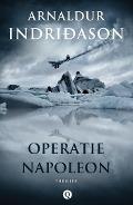Bekijk details van Operatie Napoleon