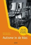 Bekijk details van Autisme in de klas