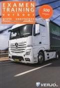 Bekijk details van Examentraining rijbewijs C1 & D1 & vakbekwaamheid deel RV1 onderdeel verkeer