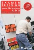 Bekijk details van Examentraining gevaarlijke goederen ADR