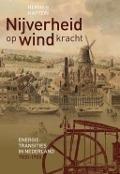 Bekijk details van Nijverheid op windkracht