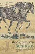 Bekijk details van De diligences van Bouricius