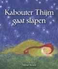 Bekijk details van Kabouter Thijm gaat slapen