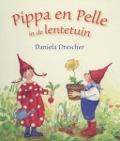 Bekijk details van Pippa en Pelle in de lentetuin