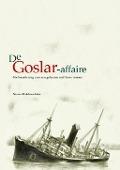 Bekijk details van De Goslar-affaire