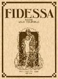 Bekijk details van Fidessa