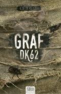 Bekijk details van Graf dk62