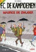Bekijk details van Maurice de zwijger