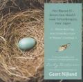 Bekijk details van Het blauwe ei - boven hun hoofd - waar schooljongens naar jagen
