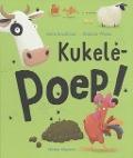 Bekijk details van Kukelepoep!
